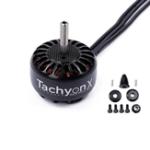 New iFlight Tachyon T4214 X-Class 3-6S 400KV 660KV Brushless Motor for RC Drone FPV Racing Multirotors
