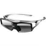 New Original JMGO Active Shutter 3D Glasses for JMGO/XGIMI/Benq Projector DLP Link 3D Glasses