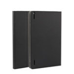 New PU Leather Folding Stand Case Cover for 10.8 Inch CHUWI Hi9 Plus Tablet