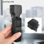 New Sunnylife Gimbal Camera Lens Cover Case Protector For DJI OSMO POCKET 3-Axis Stabilized Handheld Camera