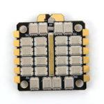 New Holybro Tekko32F3 Metal 65A BLheli_32 4-6S 4in1 ESC DShot1200 w/ F3 MCU & Current Sensor for RC Drone FPV Racing