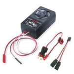 New G.T.Power Engine Sound Simulated System Kit for Rc Car Parts