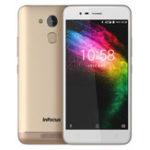New Sharp R1 Global Version 5.5″ HD 4000mAh 3GB RAM 32GB ROM MT6737 Quad Core 4G Smartphone
