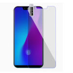 New Bakeey Anti-Explosion Tempered Glass Screen Protector For Leagoo S10