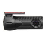 New Mini 1080P FHD Carbon Grain Car WiFi DVR Dash Cam Rear Camera Video Loop Recording APP