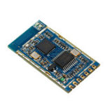 New Beacon600 2.4GHz Wireless Communication Module UART Serial Port Bluetooth 4.0 For Remote Control Smart Home