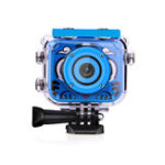 New AT-G20 Waterproof 5MP 2.0 inch LCD HD 1080P Sport Kids Children Action Camera