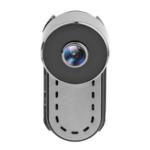 New Quelima Wireless WiFi 1080P HD Car Camera Infrared Night Vision