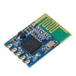 New RF2541P 2379-2496MHz 4.0 Bluetooth Module 2.4G Bluetooth To Serial Port Module