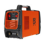 New 220V Handheld Electric Welding Machine 20-250A MMA Inverter ARC IGBT Welding Tool