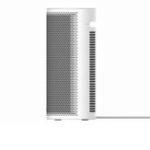 New Ardor Human Body Induction Heater Silent Mute Energy Saving Air Heater