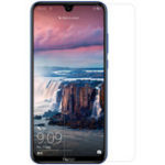 New Bakeey Anti-Explosion Tempered Glass Screen Protector For Huawei Honor 8X Max 7.12 inch