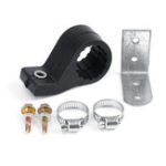 New Fuel Pump Holder Mount Rubber For Eberspacher Webasto Heater D2 D4 D5