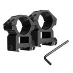 New 3-9X40 Tactical Riflescope Optic Sniper Deer Rifles Scope Hunting Scopes Tools Kit