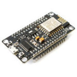 New Wireless NodeMcu Lua CH340G V3 Based ESP8266 WIFI Internet of Things IOT Development Module For Arduino