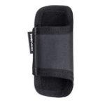 New Weltool FH4 Open Top Nylon MOLLE Lanyard Flashlight Holster Outdoor Portable Flashlight Tactical Holder