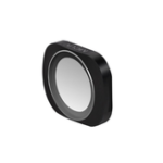 New MCUV Lens Filter for DJI OSMO Pocket Handheld Gimbal