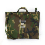 New Men And Women Canvas Hip-Hop Travel Handbag Leisure Bag