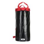 New 30/45L Outdoor Hiking Rock Climbing Speed-down Backpack Storage Rope Bags Sports Pack