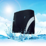 New Breathable Quick Dry Water Repellent Water Shorts