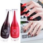 New 13ML Peelable Nail Polish