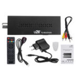 New Mini DVB-T2 HD Freeview TV Receiver Set Top Box Digital TV Terrestrial Receiver DVB HDMI