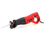 New 220V 900W Electric Reciprocating Sabre Saw 2 Blades Wood Metal Plastic Pruning Tool