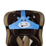 New Kid Head Support Sleeping Belt for Car Seat Baby Sleep Nap