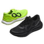 New Xiaomi CODOON 10K Sneakers Men Outdoor Sport Running Shoes Breathable High Elasticity Casual Shoes