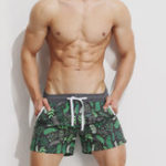 New Mens Casual Summer Board Shorts