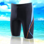 New Breathable Qucik Dry Shorts