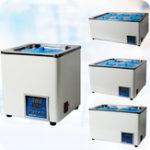 New 1/2/4/6 Hole Digital Thermostatic Laboratory Water Bath Electric Water Bath Boiler 300-1800W Tools Kit