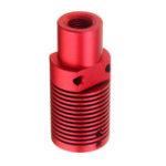 New Creality 3D® Aluminium Extruder Heatsink Bowden Radiator For CR-10S PRO 3D Printer Part