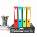 New Display height increase Storage rack Laptop stand