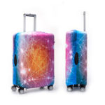 New Outdoor Travel Elastic Luggage Cover Trolley Suitcase Cover Anti-dust Protector