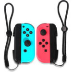 New DOBE TNS-900 Charging Grip for Nintendo Switch Joy-Con Game Controller Gamepad Joystick Charger
