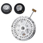 New Automatic Date Movement Modified Date Position Replacement Accessories for 2813/8205/8215