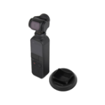 New Sunnylife Supporting Base Desktop Stand for DJI OSMO Pocket Accessaries Handheld Gimbal