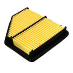 New Engine Air Filter Cleaner For Honda HRV 1.8L 2016 17220-51B-H00