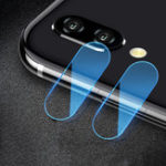 New Bakeey™ 2PCS Anti-scratch HD Clear Tempered Glass Phone Camera Lens Protector for Xiaomi Redmi Note 7