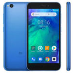 New Xiaomi Redmi Go Global Version 5.0 inch 1GB RAM 16GB ROM Snapdragon 425 Quad core 4G Smartphone