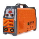 New ZX7-250 110V-560V 30A-250A IGBT DC Inverter Welding Machine MMA Portable Welding Machine