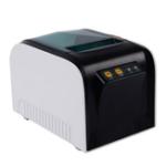 New Gprinter High Speed USB Thermal Label Printer Barcode Clothing label Thermal Sticker Printer