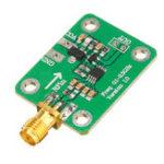 New 0.1 – 2.5GHz RF Power Meter Logarithmic Detectoration Assortment Logarithmic Detector Power Detection