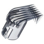 New Hair Clipper Beard Trimmer Comb Attachment For Philips