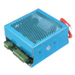 New 220V 40W Power Supply for CO2 Laser Engraver Cutter Engraving Machine Router