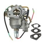 New Carburetor Carb For Kohler CV730 S CV740 24 853 102-S 25HP 27HP Engine Tractor