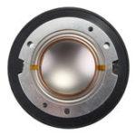 New Treble Voice Coil Replacement Diaphragm For Peavey RX14 High Frequency Driver PR10 PR12 PR15 PV115 Speaker Unit