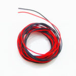 New 1M Diameter Outer Wire Cable For DIY RC Model