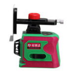 New 3D 12 Line Laser Level Auto Self Leveling 360° Rotary Measure Cross +1.2m Tripod